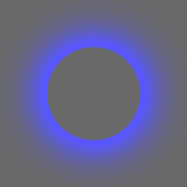 Pure Energy - Alexander Vieth. Veja também: http://semioticas1.blogspot.com.br/2013/04/aventuras-da-percepcao.html                                                                                                                                                      Mais