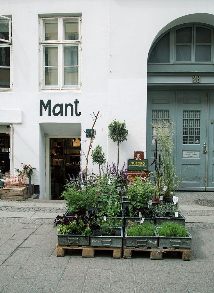 Mant. Læderstræde 30. https://www.facebook.com/pages/Mant/252183021555236?fref=ts