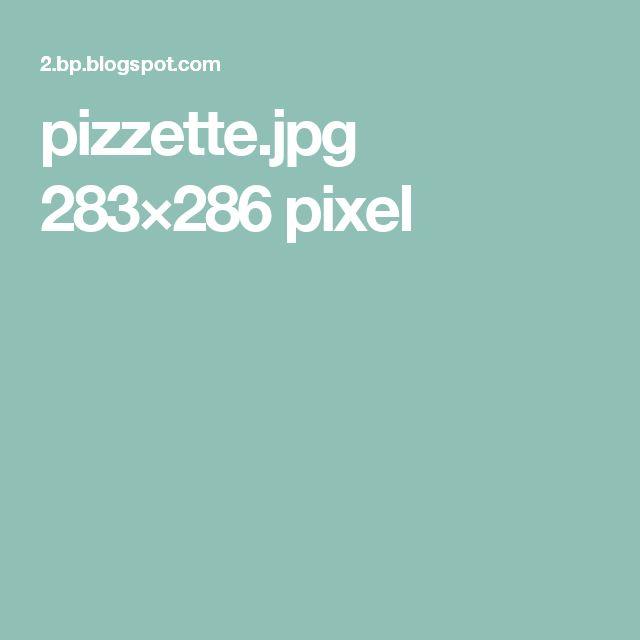 pizzette.jpg 283×286 pixel