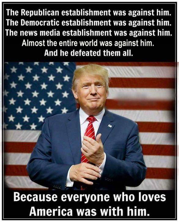 Political Coup Definition: Best 25+ Pro Trump Ideas On Pinterest