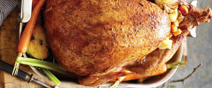 Free Healthy Recipes | Homemade Gourmet Recipe Ideas | Cooking Recipes
