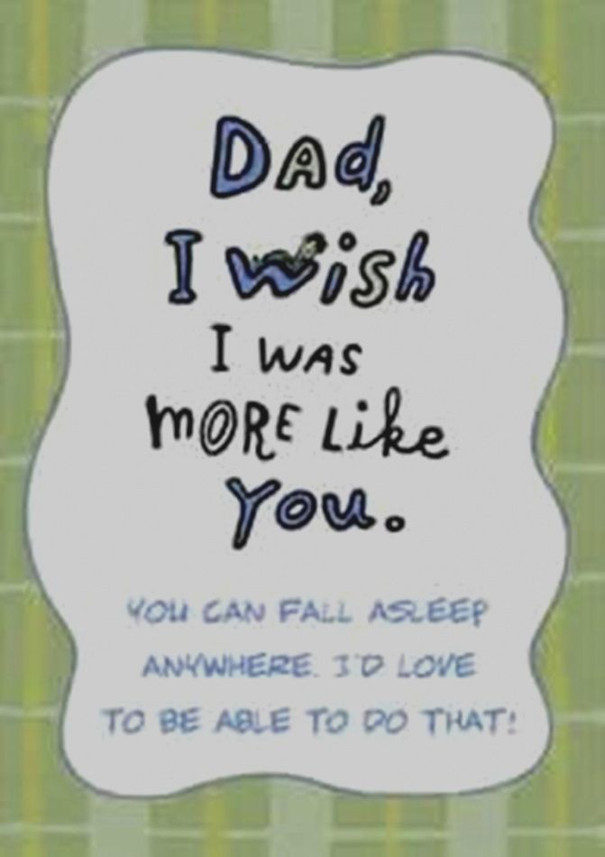 Unique Birthday Card Sayings For Dad Humorous Beautiful Funny