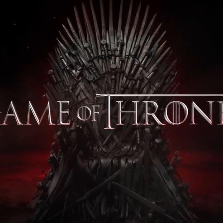 https://www.youtube.com/watch?v=8umJ0h2oBlQ -> GAME OF THRONES season 7 - In produzione HBO #GOT #GameOfThrones #SevenKingdoms #WinterIsComing #FireAndBlood
