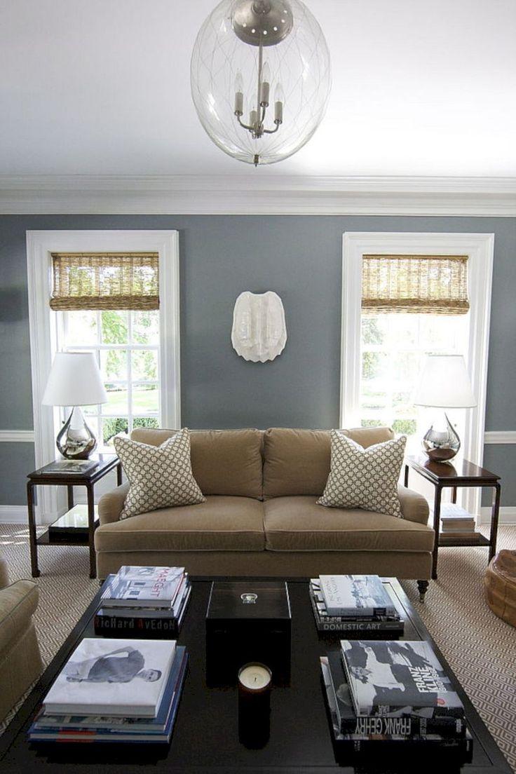 Best 25+ Living Room Blinds Ideas On Pinterest