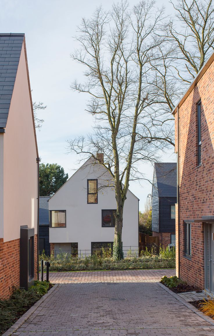 Dorf innenarchitektur die  besten bilder zu housing auf pinterest  rinde ateliers und