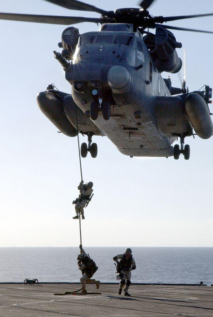 Meet Navy Singles Online