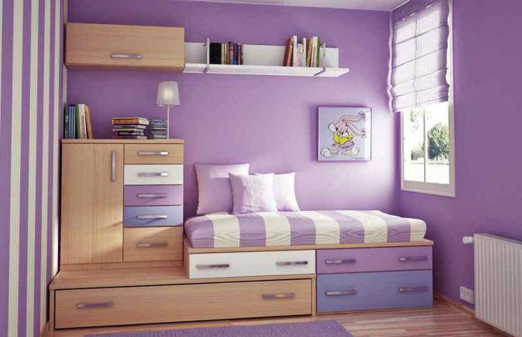 Cute Bedroom Ideas creativedecoration.net