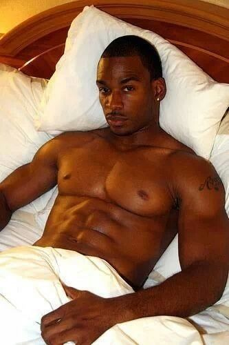 Black Male Bodies Pics 86