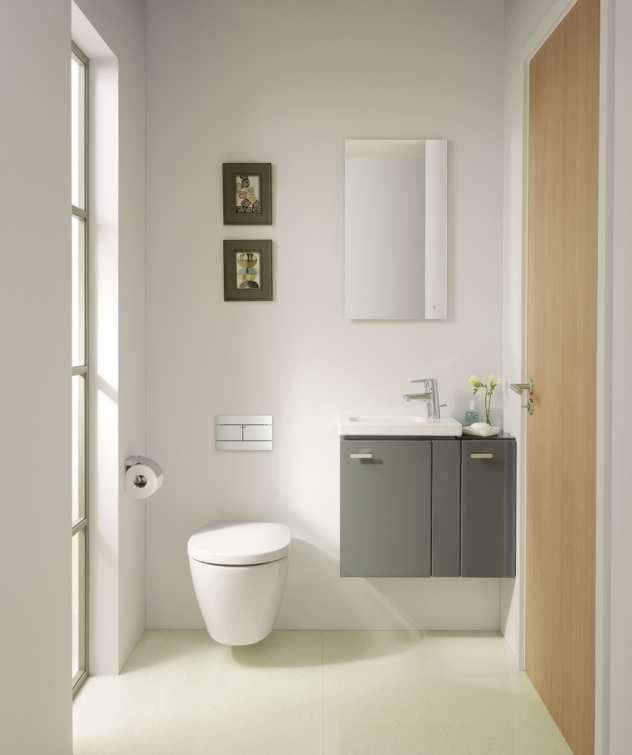 110 best Badezimmer Ideen für die Badgestaltung images on - badezimmer steinwand
