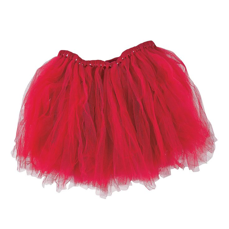 The 25 Best Tutu Skirts For Adults Ideas On Pinterest
