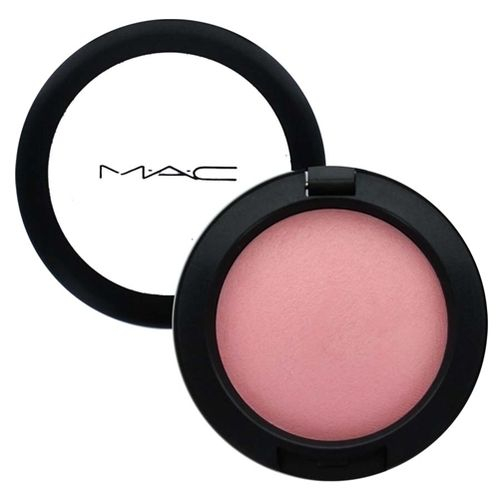MAC Mineralize Blush - Dainty