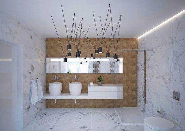 """3D MAX. Visualization"" course student work in European Design School, Kyiv, Ukraine. Студенческая работа слушателя курса ""3D MAX. Визуализация"" от Европейской Школы Дизайна, Киев. #interiordesign #bathroomdesign #style"