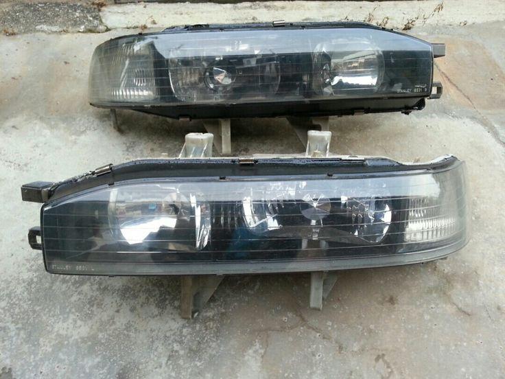 Honda accord 93 headlights kitchen appliances honda