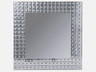 Lustra » wybieraj wśród 142 produktów — KARE® Design