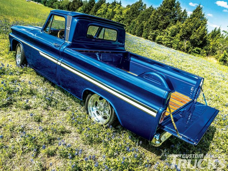 1000 images about 1965 chevy truck ideas on pinterest. Black Bedroom Furniture Sets. Home Design Ideas