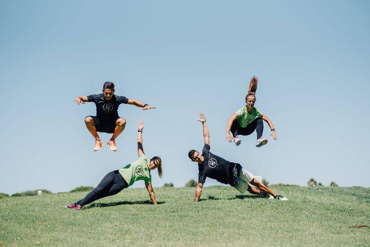 WEEKEND MOTIVATION  É fim-de-semana e é dia de treino, dia de fazer atividade física.  Para a Personal Trainers, além dos dias de semana serem ativos, Sábado e Domingo também fazem parte do nossa rotina de treino.  Faça como nós e aproveite o fim-de-semana para fazer exercício.  www.personaltrainers.com.pt  #personaltrainers #pta #personaltrainersalgarve #treinopersonalizado #fit #fitness #ficarfit #ficaremforma #perderpeso #emagrecer #treinodefimdesemana #treinarnofimdesemana #treinotpc…