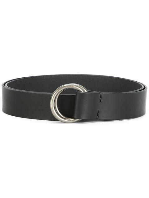 Attachment classic belt