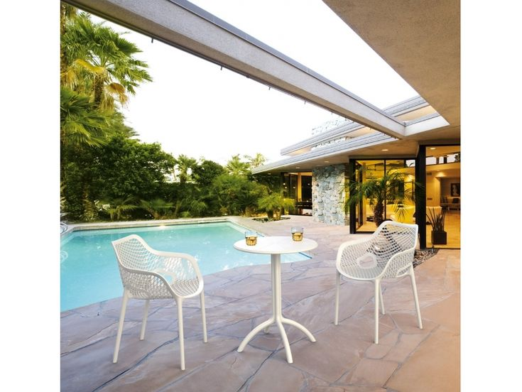 Outdoor Furniture For All Outdoor Garden Spaces, Sunbeds, Outdoor Lounge  Settings, Dining Chairs And Tables To Mix And Match For Your Outdoor Space.