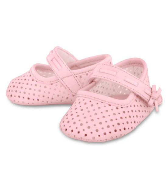 Mayoral Baby Girl Shoes Light Pink http://www.brandsforkids.com.au/collections/baby-girl/products/mayoral-baby-girl-shoes-light-pink