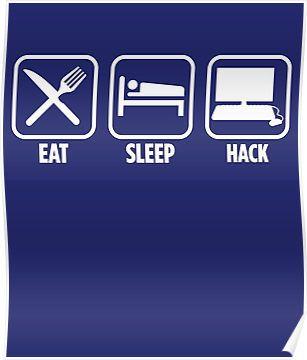 Hack Computer Hacking