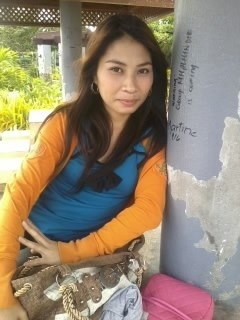 philippi asian singles Looking for asian single men in philippi interested in dating millions of singles use zoosk online dating signup now and join the fun.