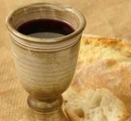 You might be a child who is trying to answer this question about The Lord's Supper, or you might be a parent or teacher who wants to know how to talk to children about this topic.  I hope this site is helpful to you. If you are looking for other...
