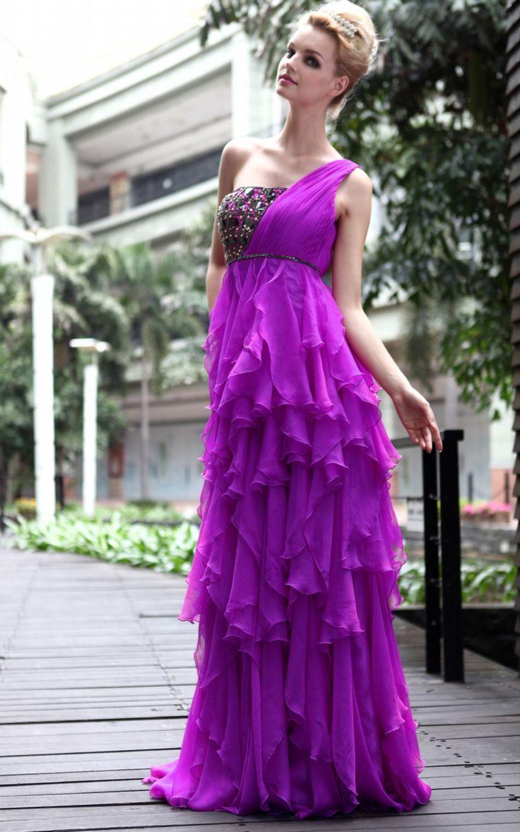 161 best Mardi Gras Dresses images on Pinterest | Ladies shoes, High ...
