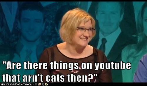 Sarah Millican, Big Fat Quiz of the Noughties