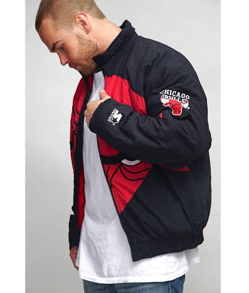 starter-bulls-jacket-5