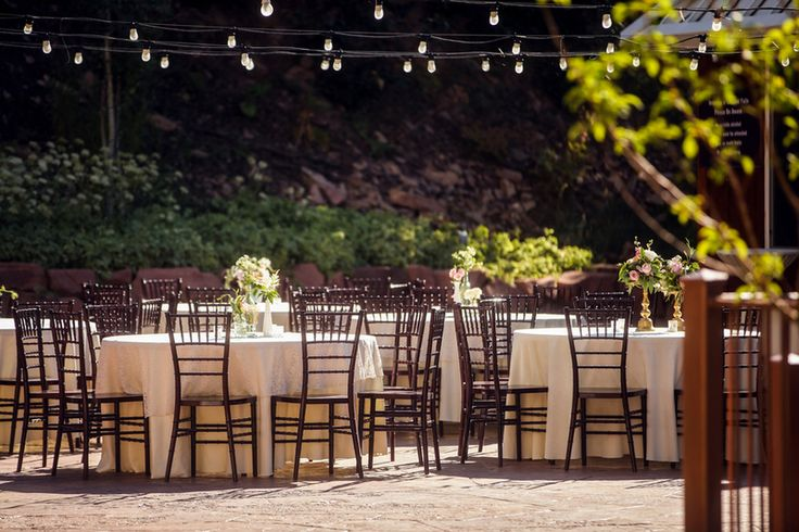 Save money on yout wedding    1.Keep the Ceremony Realistic If hotel ballrooms and country clubs are out of your budget, think of the less expensive, creat...