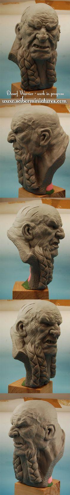 Best frank images on pinterest frankenstein s monster