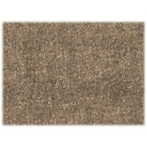 Dorsett Aqua Turf Marine Carpet - Driftwood - 8'