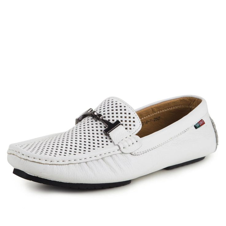 Marijuana Diamond Breathable Fashion Sneakers Running Shoes Slip-On Loafers Classic Shoes