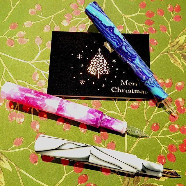 ペン おすすめ ガラス ガラスペンのおすすめとは?安いのに高品質な3大メーカーを比較!