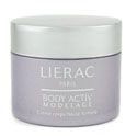 LIERAC Paris Body Activ Modelage Ultra Firming Body Cream, 4.92 oz.