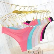 Cheap Magic Lift Butt Enhancer Push Up Hip Shapewear Sexy Cute Cotton Curve Underwear for Women Best Seller follow this link http://shopingayo.space