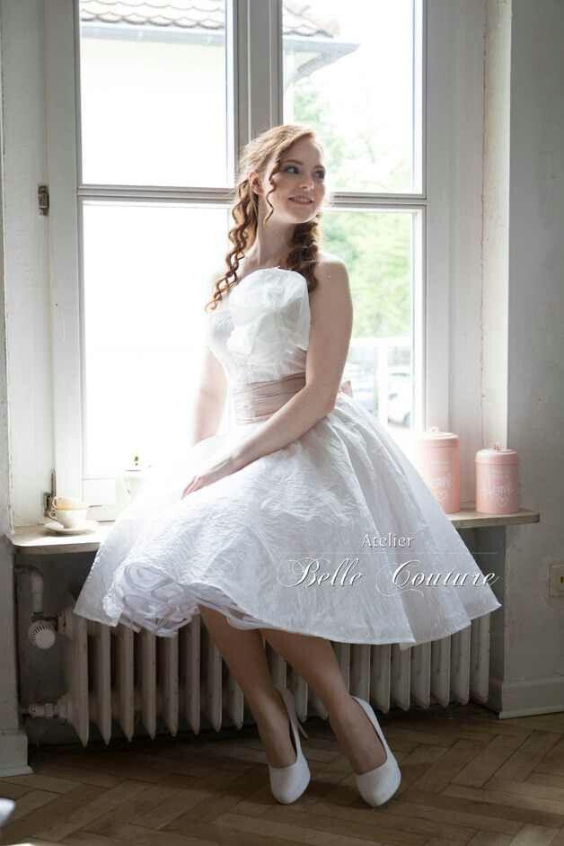 Les 5338 meilleures images du tableau Petticoats, Polka ...