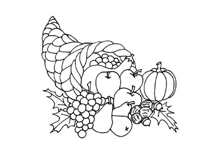 73 best Food images on Pinterest Coloring pages Debt
