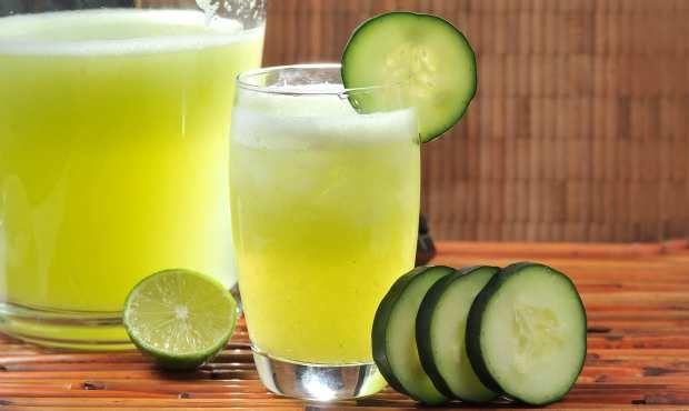 agua-pepino-limon-01