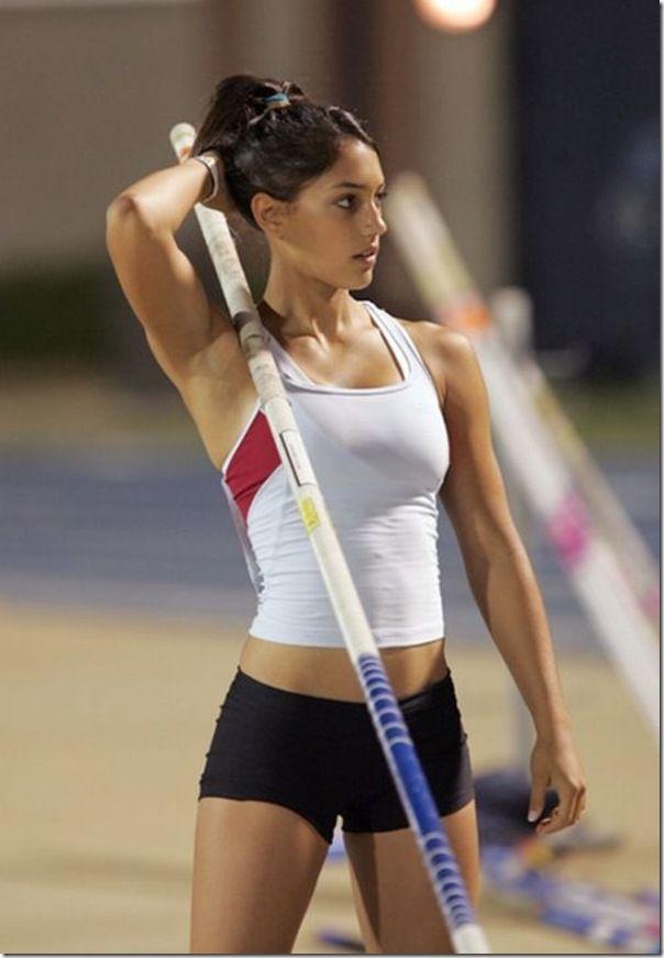 #olympic