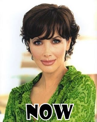 Celebrity janine turner plastic surgery - http://www.surgeryafter.com/celebrity-janine-turner-plastic-surgery/?Pinterest