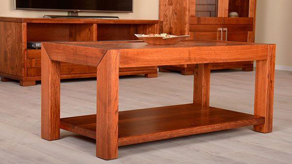 innova-fa-tömörfa-dohányóasztal-tölgy