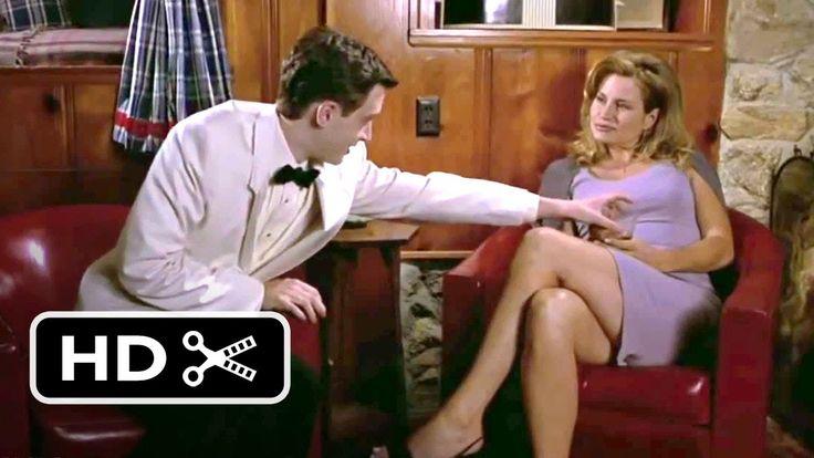 american pie 12 12 movie clip stifler 39 s mom 1999 hd movies pinterest american pie. Black Bedroom Furniture Sets. Home Design Ideas