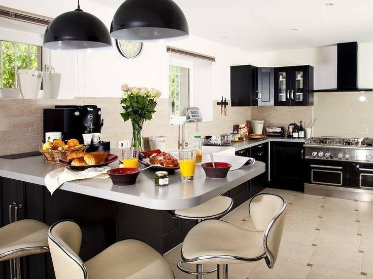 17 best Cuisine images on Pinterest Frances ou0027connor, Kitchens and