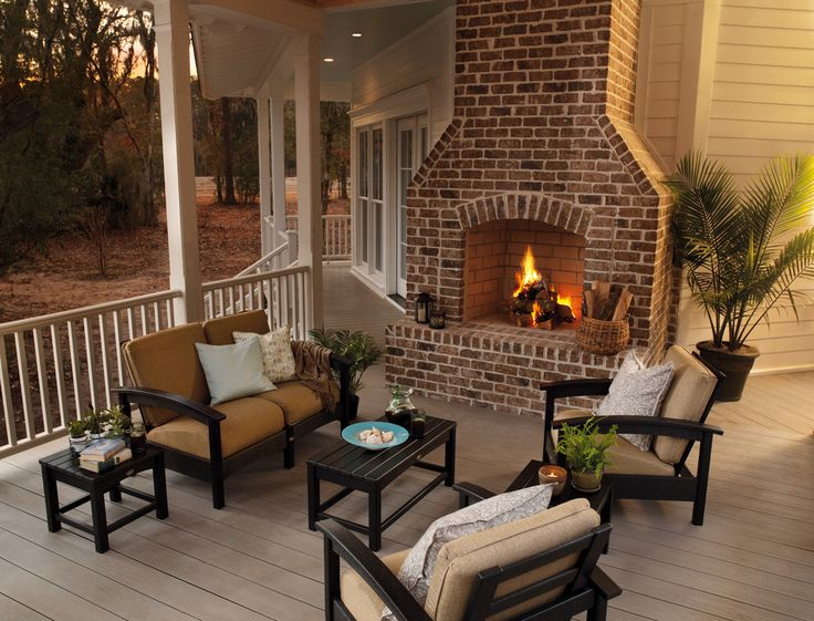 Outdoor Room Ideas 499 best outdoor room ideas images on pinterest | architecture