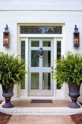 Lucy williams interior design blog where do i want to see for Lucy williams interiors
