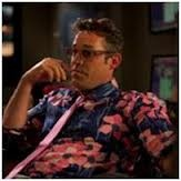 Nicholas Brendon plays Kevin Lynch. Do you know how many episodes he has appeared in?