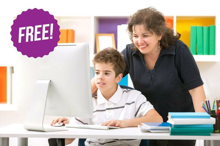 The MORE freebies, the BETTER!   Check out: Kids Email FREE 90-Day Trial!
