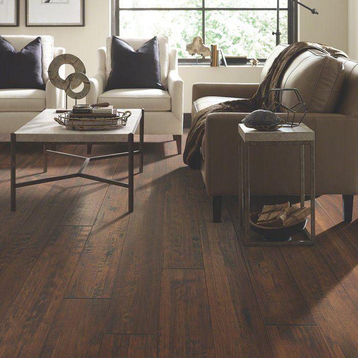 Best 25+ Hickory hardwood flooring ideas on Pinterest ...