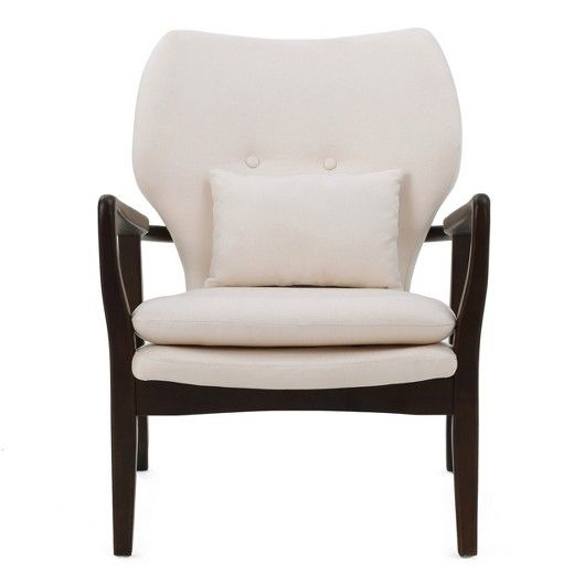 Shop Target for accent chairs furniture sale you will love at great low prices. Free shipping on orders of $35+ or free same-day pick-up in store.